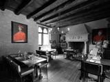 Property Of For Sale classified chateau Dordogne Perigord