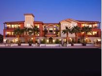 Appartement en copropriété for sales at Bergamo, 309 64 Strada Principale, 309  Lake Las Vegas, Henderson, Nevada 89011 États-Unis