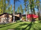 Moradia for sales at Lion Mountain 1205 Lion Mountain Drive Whitefish, Montana 59937 Estados Unidos