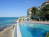 Condominium for sales at Caves Point, West Bay Street Caves Point, West Bay Street,  Bahamas
