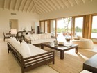 Maison unifamiliale for  rentals at Island Villa     Vacation Rental Beachfront Parrot Cay, Parrot Cay TC Îles Turques Et Caïques
