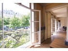 Maison unifamiliale for  sales at 1042 Lamartine KZ    Paris, Paris 75016 France