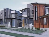 Duplex for sales at Rosedale 2655 South Grant Street  Rosedale, Denver, Colorado 80210 United States