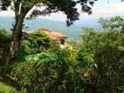 Ferme / Ranch / Plantation for  sales at Finca El Tigre Ciudad Colon, San Jose Costa Rica