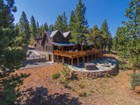 Single Family Home for  sales at 13834 Martis Peak Road  Truckee, California 96161 United States