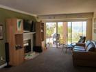 Casa para uma família for  sales at 7043 Camino Degrazia #192  San Diego, Califórnia 92111 Estados Unidos