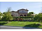 一戸建て for  sales at Via Castile 52575 Via Castile La Quinta, カリフォルニア 92253 アメリカ合衆国