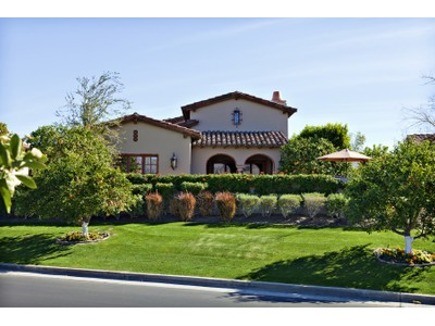 Einfamilienhaus for sales at Via Castile 52575 Via Castile La Quinta, Kalifornien 92253 Vereinigte Staaten