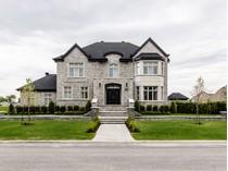 Vivienda unifamiliar for sales at Brossard 4025 Rue de Lachine   Brossard, Quebec J4Y0J1 Canadá