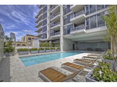 Condominio for sales at Alta 575 6th Ave. #709 San Diego, California 92101 Estados Unidos
