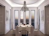 "Property Of ""Weststrand"" Residences - Villa Alexandrine"