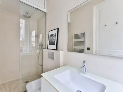 Appartement for sales at Apartment - Victor Hugo  Paris, Paris 75116 France