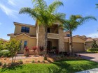 Single Family Home for  sales at Orlando, Florida 10318 Middlewich Drive Orlando, Florida 32827 United States