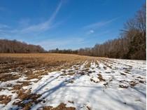 土地 for sales at Lambertville 561 Brunswick Pike   Lambertville, 新泽西州 08530 美国