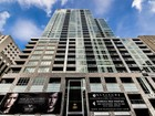 Condominium for sales at Montreal   Downtown 1225 Rue University, apt. 2207 Montreal, Quebec H3B9A9 Canada
