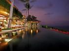 Частный односемейный дом for  sales at Fabulous 4/5 Bed Andara Villa Kathu, Пхукет Таиланд