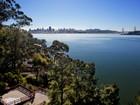 Đất đai for  sales at Belvedere Waterfront 135 Belvedere Avenue   Belvedere, California 94920 Hoa Kỳ