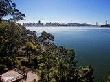Land for Sale at Belvedere Waterfront 135 Belvedere Avenue Belvedere, California 94920 United States