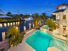 Moradia for  sales at 2501 Del Lago Dr  Fort Lauderdale, Florida 33316 Estados Unidos