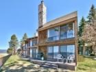 Condomínio for  sales at 336 Ala Wai Blvd #271  South Lake Tahoe, Califórnia 96150 Estados Unidos