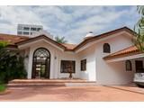 Single Family Home for sales at Residencia del Parque Paseo de los Parques 4901 Guadalajara, Jalisco 45110 Mexico