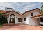 Single Family Home for sales at Residencia del Parque  Guadalajara,  45110 Mexico