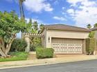 Condomínio for sales at 65 Ocean Vista  Newport Beach, Califórnia 92660 Estados Unidos