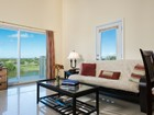 Single Family Home for sales at Carib Club Condominiums - Suite 308 Lakeview Long Bay, Providenciales TC Turks And Caicos Islands