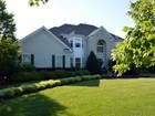 独户住宅 for sales at Expansive 5 Bedroom Home 1411 Alicia Dr  Wall, 新泽西州 07719 美国