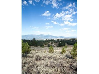 土地,用地 for sales at Granite Creek Road Nhn Granit Creek Road Florence, 蒙大拿州 59833 美国