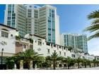 Piso for sales at St Tropez 200 Sunny Isles BLV Unit 2-901 Sunny Isles Beach, Florida 33160 Estados Unidos