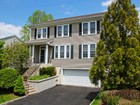 Single Family Home for sales at 12 Bellefair Road  Rye Brook, New York 10573 United States