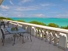 Частный односемейный дом for  sales at Vista Del Mar Georgetown, Эксума Багамские Острова