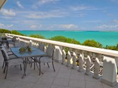 Single Family Home for sales at Vista Del Mar Georgetown,  Bahamas