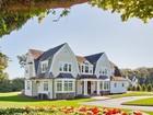 Maison unifamiliale for  sales at Extraordinary Custom Home 7 Sugar Maple Rumson, New Jersey 07760 États-Unis