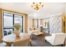 公寓 for sales at Apartment 1307/22 Nelson Street 22 Nelson Street Apartment 1307 Auckland, 奧克蘭 1010 新西蘭