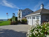 Single Family Home for sales at Waterfront On The Beach!  Old Saybrook,  06475 United States