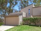 Кооперативная квартира for sales at 8727 Caminito Sueno  La Jolla, California 92037 United States