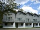 Condomínio for sales at Stunning Adirondack 8 Moose Maple Winhall, Vermont 05340 Estados Unidos