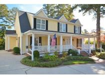 Casa para uma família for sales at Holt House 1314 Canterbury Rd   Raleigh, Carolina Do Norte 27608 Estados Unidos