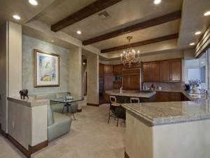 Additional photo for property listing at Mirada Circle 31 Mirada Circle Rancho Mirage, Californie 92270 États-Unis