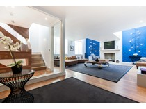 Maison unifamiliale for sales at Montpelier Mews  London, Angleterre SW71HB Royaume-Uni