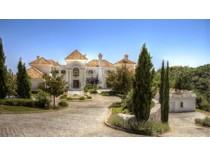 Vivienda unifamiliar for sales at Impressive, spacious, elegant, mansion in La Zagaleta    Benahavis, Andalucia 29679 España