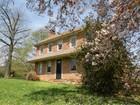 独户住宅 for sales at 425 Ewing Rd   West Grove, 宾夕法尼亚州 19390 美国