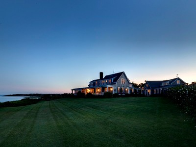 "Moradia for sales at The ""Cliff Cottage"" in Chilmark 22 Quitsa Lane  Chilmark, Massachusetts 02535 Estados Unidos"