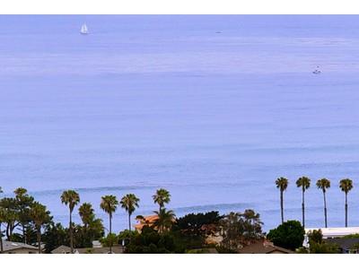 Tek Ailelik Ev for sales at 916 El Mac Place  San Diego, Kaliforniya 92106 Amerika Birleşik Devletleri