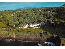 Tek Ailelik Ev for sales at The Wainaku Executive Center 26-238 Hawaii Belt Rd   Hilo, Hawaii 96720 Amerika Birleşik Devletleri