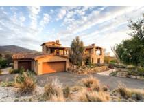 Villa for sales at 8195 Doug Hill    San Diego, California 92127 Stati Uniti