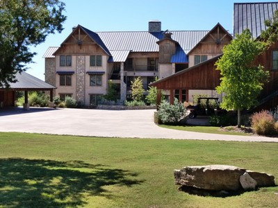Nhà chung cư for sales at The Harbor at Possum Kingdom Lake 1633 Scenic Drive  #301 Graford, Texas 76449 Hoa Kỳ