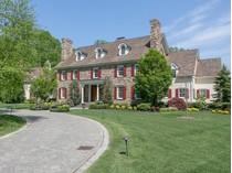 一戸建て for sales at Glorious Treasure in Coveted New Vernon 42 Kennedy Lane   Harding Township, ニュージャージー 07960 アメリカ合衆国